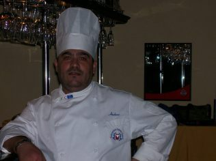Chef caredda andrea (59)